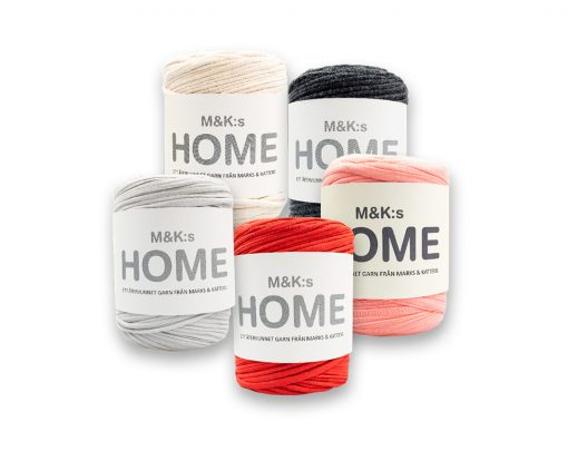 M&K Home