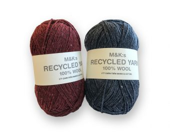 M&K-recycled-yarn-introbild-960x762px